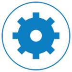 icon-2-em-micro-circle