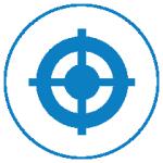 icon-2-VS-micro-circle