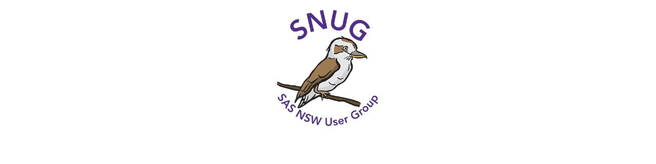 Cartoon Snug Logo White Background