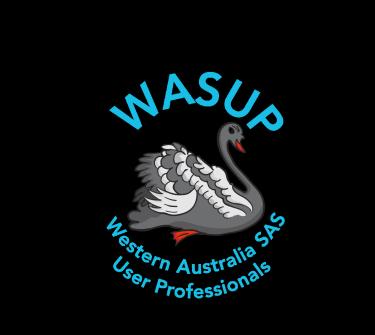 wasup-logo-16