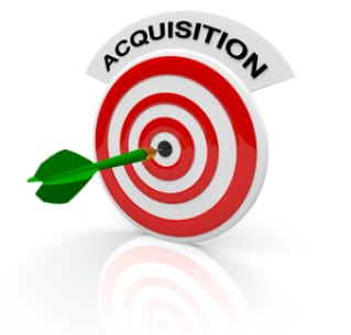 Are customer acquisition campaigns damaging your organisation?