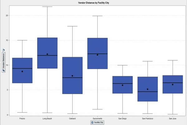 article-data-visualize-9