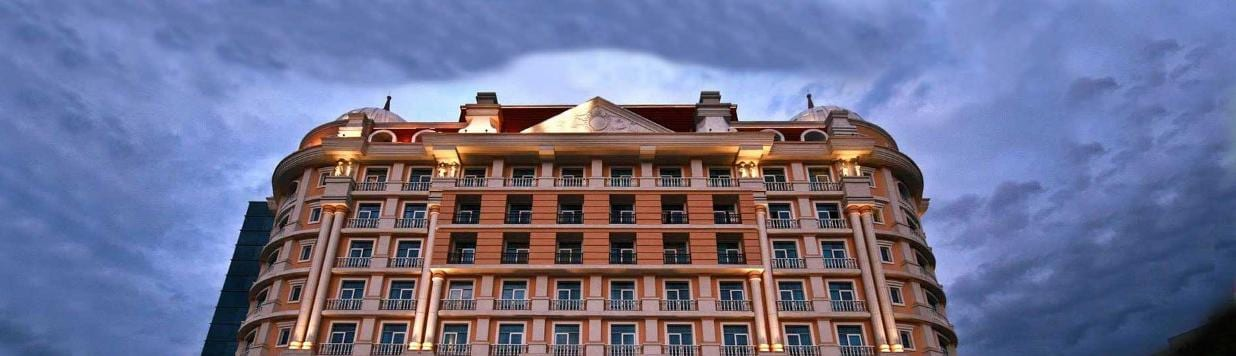 rixos-almaty-location-1.jpg