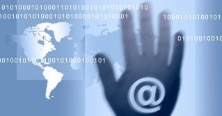 Online fraud: Increased threats in a real-time world