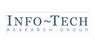 Info-Tech Research Group: Select and Implement a Business Intelligence and Analytics Solution