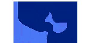 Quantworks logo