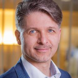 Mario Weitenbacher