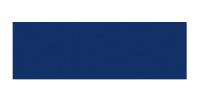 Rogers Communications logo