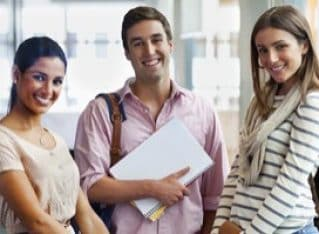Managing Skills Relevancy: Best Practices and Key Strategies