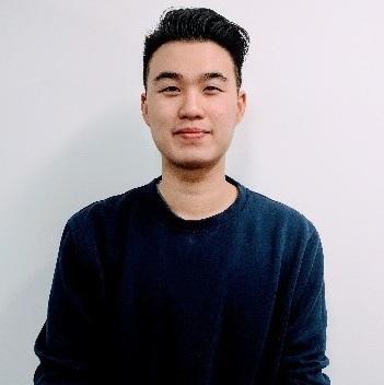 Mark Wan