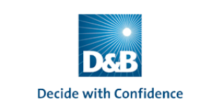 Dun & Bradstreet Improves Price-To-Performance Ratio With SAS