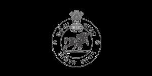 Government of Odisha
