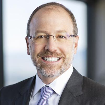 William Metcalf, Chief Data Scientist, Renown Institute for Health Innovation