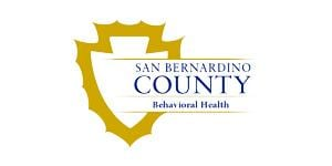 San Bernardino County Behavioral Health