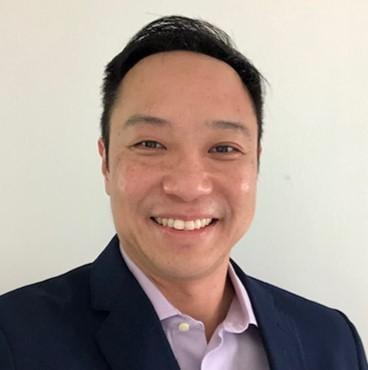 Kenneth Koh