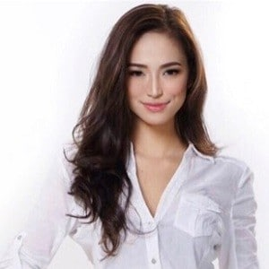 Princess Legaspi