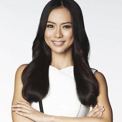 Shawn Kimberly C. Yao