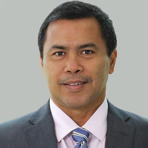 Noel Mendoza