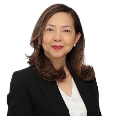 Aileen Rodriguez