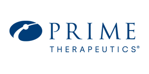 Prime Therapeutics logo