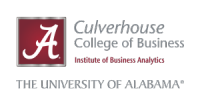 The University of Alabama - Culverhouse College of Commerce