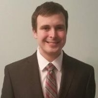 Cameron Jagoe, US Bank