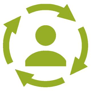 Customer journey management: Eliminating missed opportunities