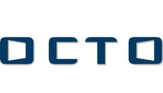 Octo Telematics   Telematics and Data Analytics Solutions for the Auto Insurance Industry