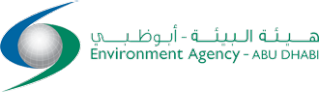 Visualizing a sustainable environment for the Emirate of Abu Dhabi