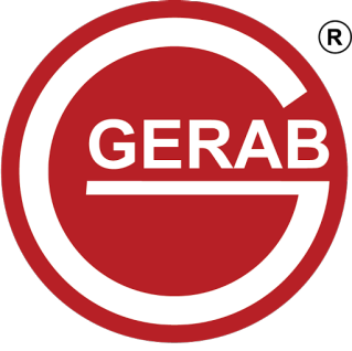 Gerab National optimises stock replenishment schedule in real-time