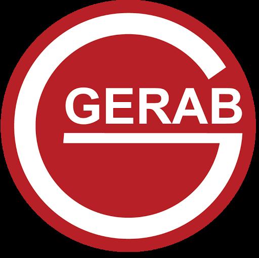 gerab-logo
