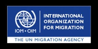 IOM uses analytics in Nepal earthquake relief