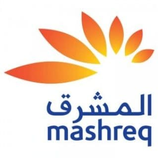 Mitigating suspicious activities and money laundering across Mashreq
