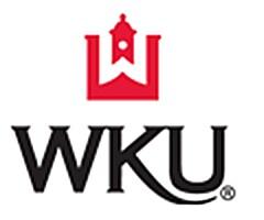 wku-logo