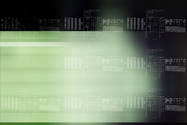 black-green-abstract-data-600x400