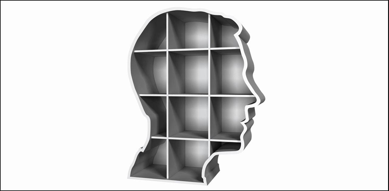 Empty Head