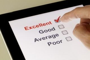 Four multichannel marketing strategies that deliver exceptional customer experiences