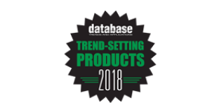 SAS® Viya™ named to Database Trends and Applications Trend-Setting Products for 2018