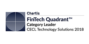 Chartis Risk CECL Category Leader