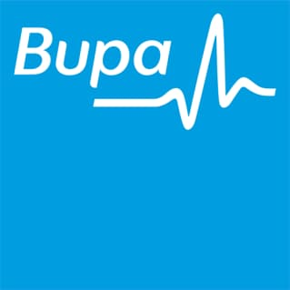 SAS assists Bupa in reducing claims leakage