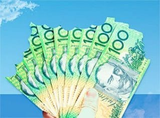 Who is committing procurement fraud in Australia and New Zealand?