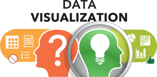 Data Visualization What It Is And Why Matters Sas