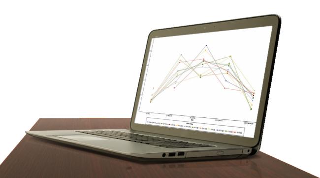 Size Optimization: SAS Size Profiling and SAS Pack Optimization