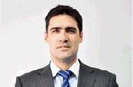 Dragan Mikicic