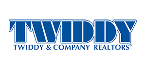 Twiddy logo