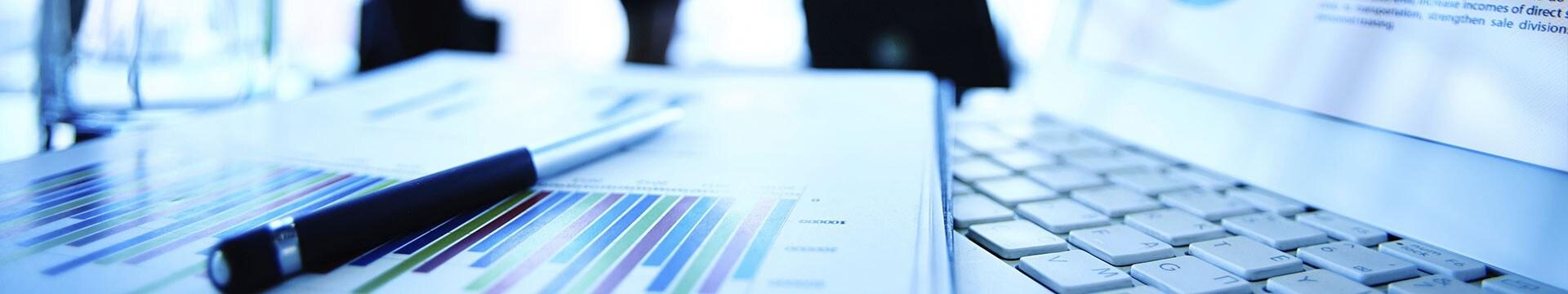business-information-laptop-financial-document-d