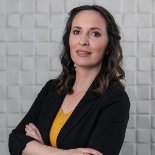 Rosanda Milatovic Skoric