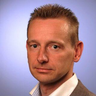 aaaThomas Schierer