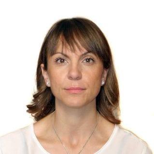 aaVesna Damjanić