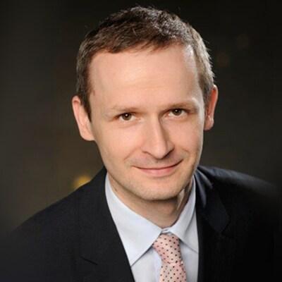 Marcin Bizoń